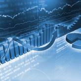 Notre expertise financière au service de votre patrimoine