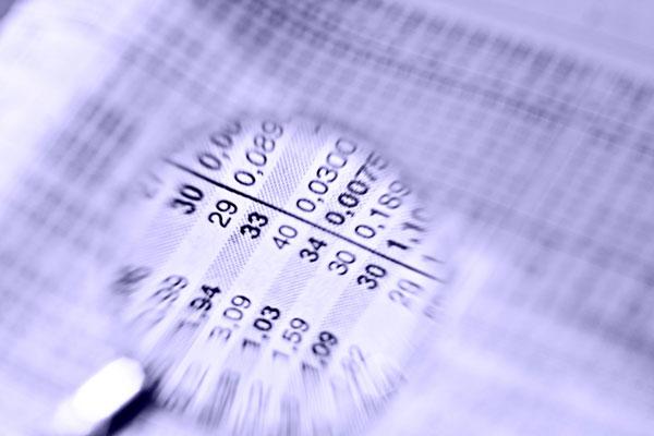 92441097 Conseil en investissement financier